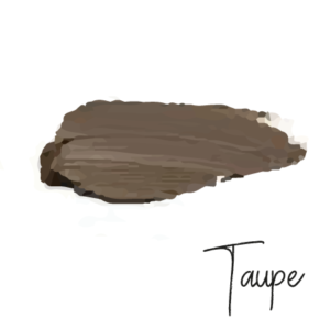 4. BrowTycoon Pomade Taupe 2
