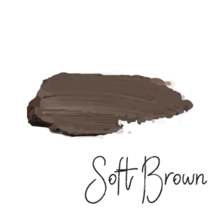 5. BrowTycoon Pomade Soft Brown